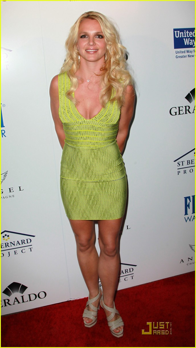 britney spears jason trawick an evening of southern style 10