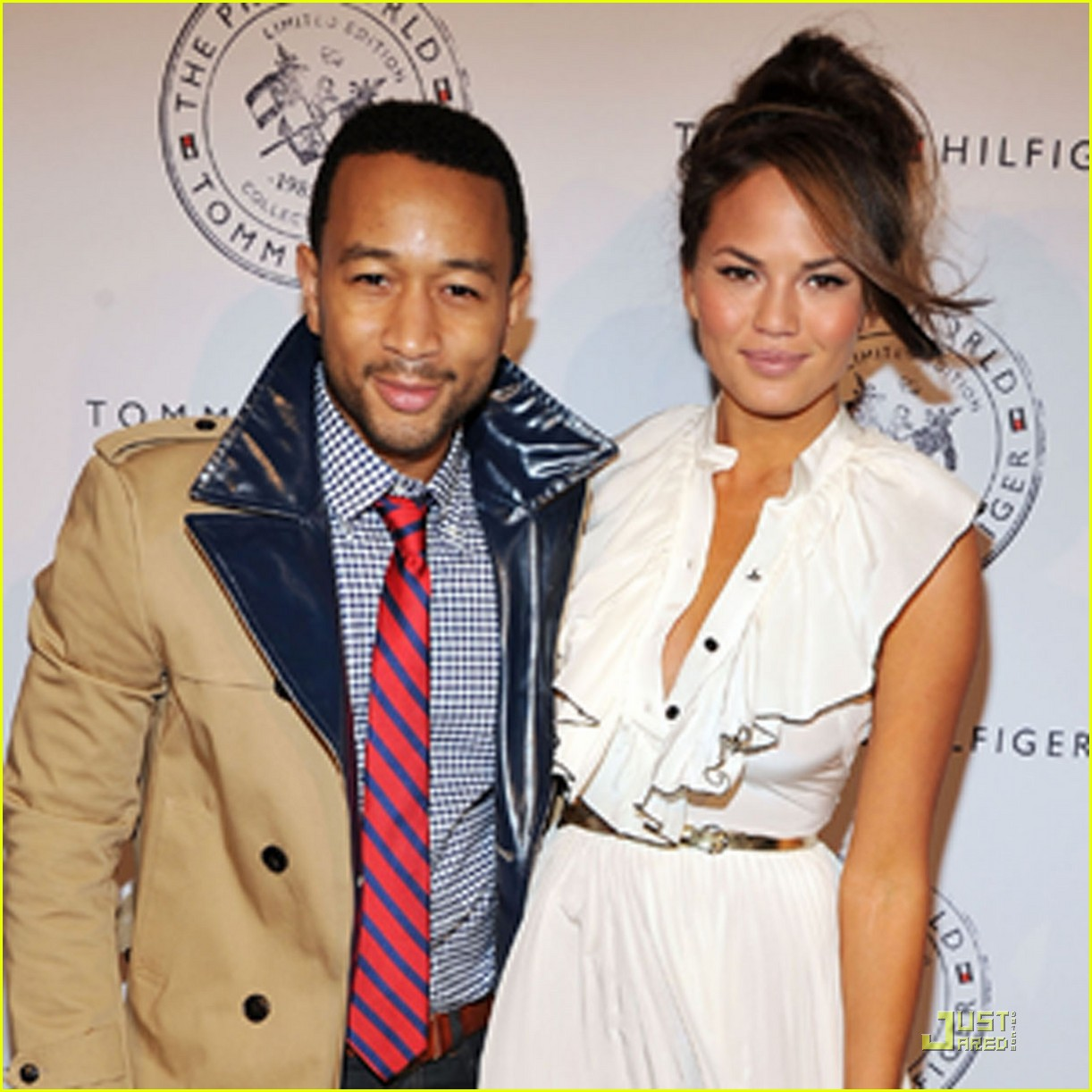 chrissy teigen legend hilfiger 032541662