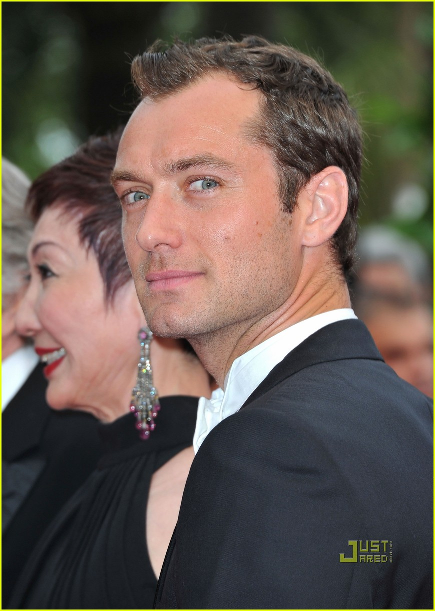jude law uma thurman 06