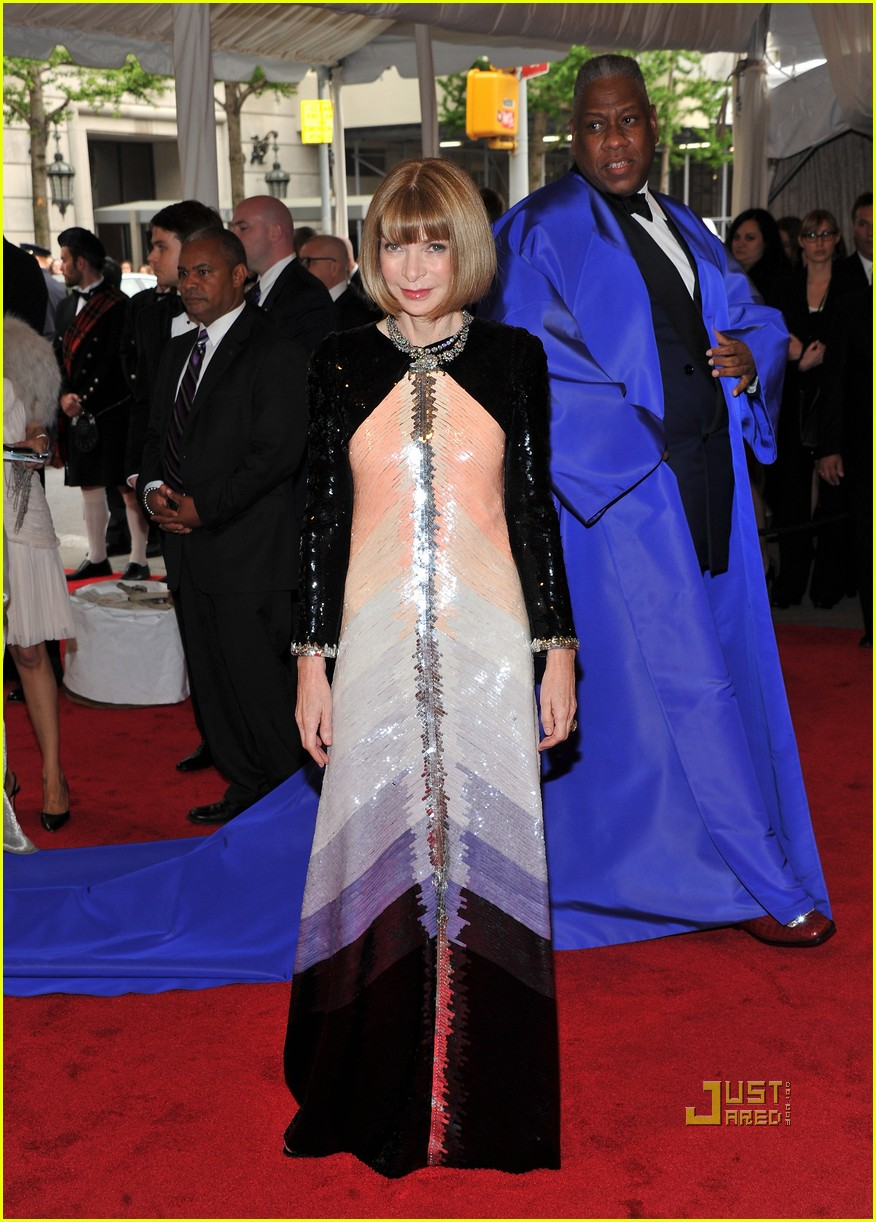 anna wintour met ball 2011 03