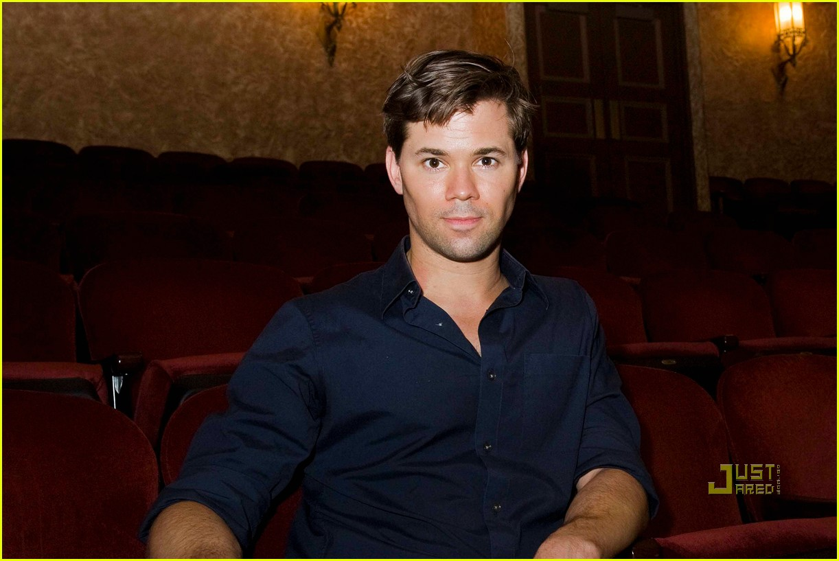 andrew rannells interview 03