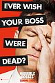 jennifer aniston horrible bosses posters 05