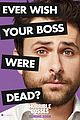 jennifer aniston horrible bosses posters 06