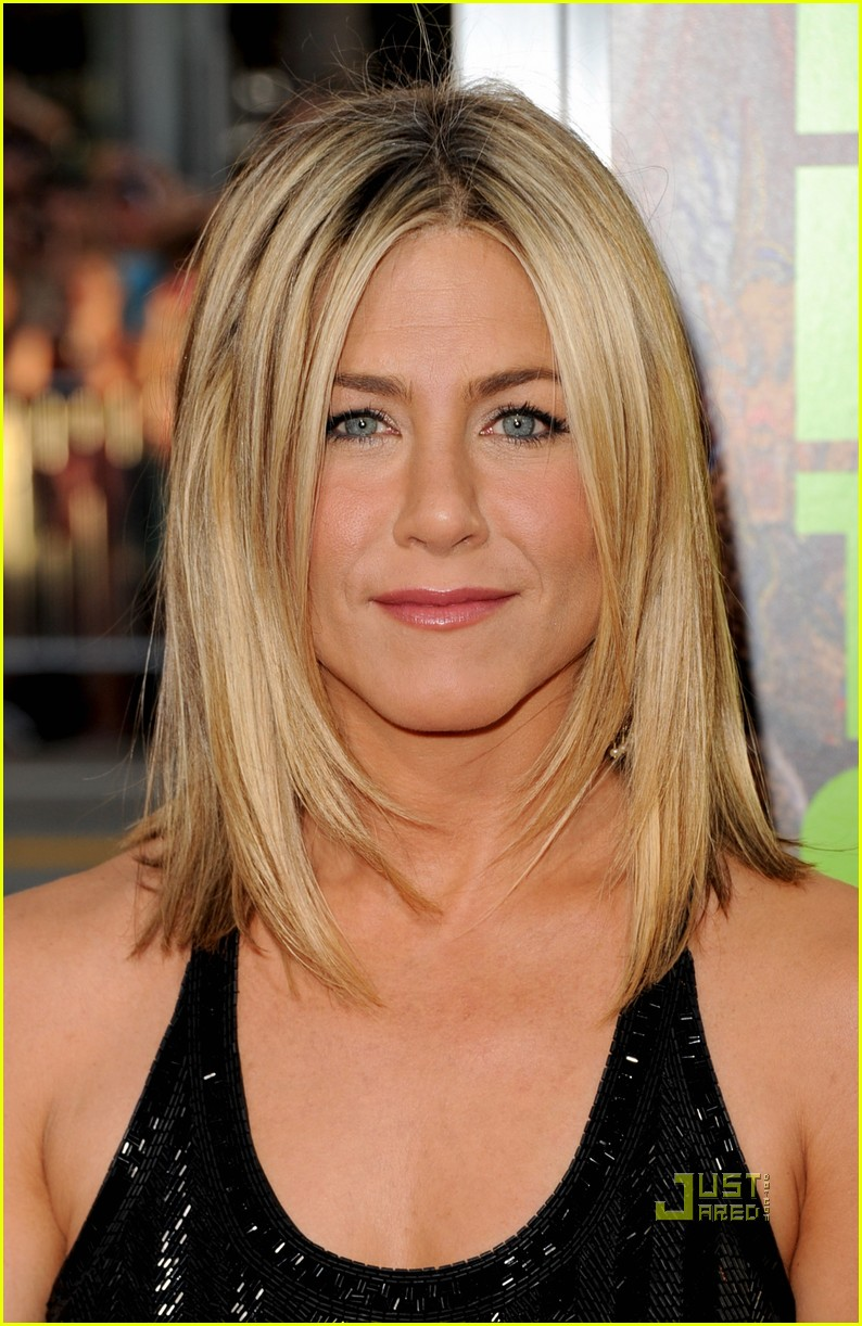 jennifer aniston horrible bosses premiere hollywood 03