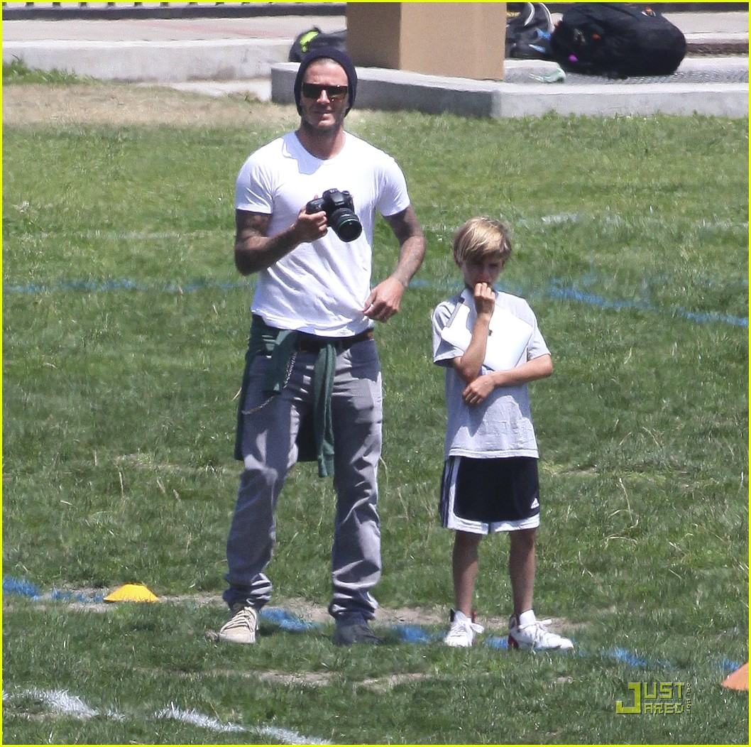 david beckham soccer dad 01