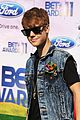 justin bieber bet awards 2011 06