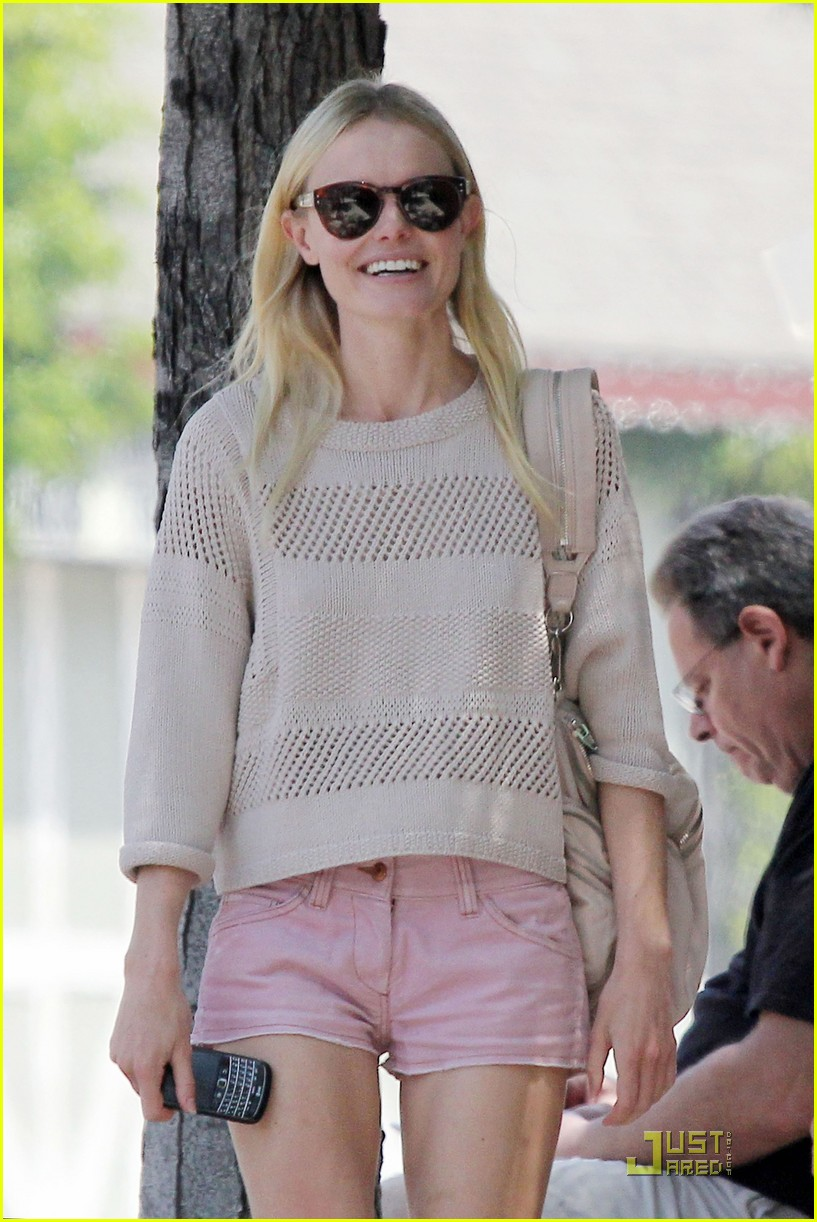 kate bosworth lamill 11