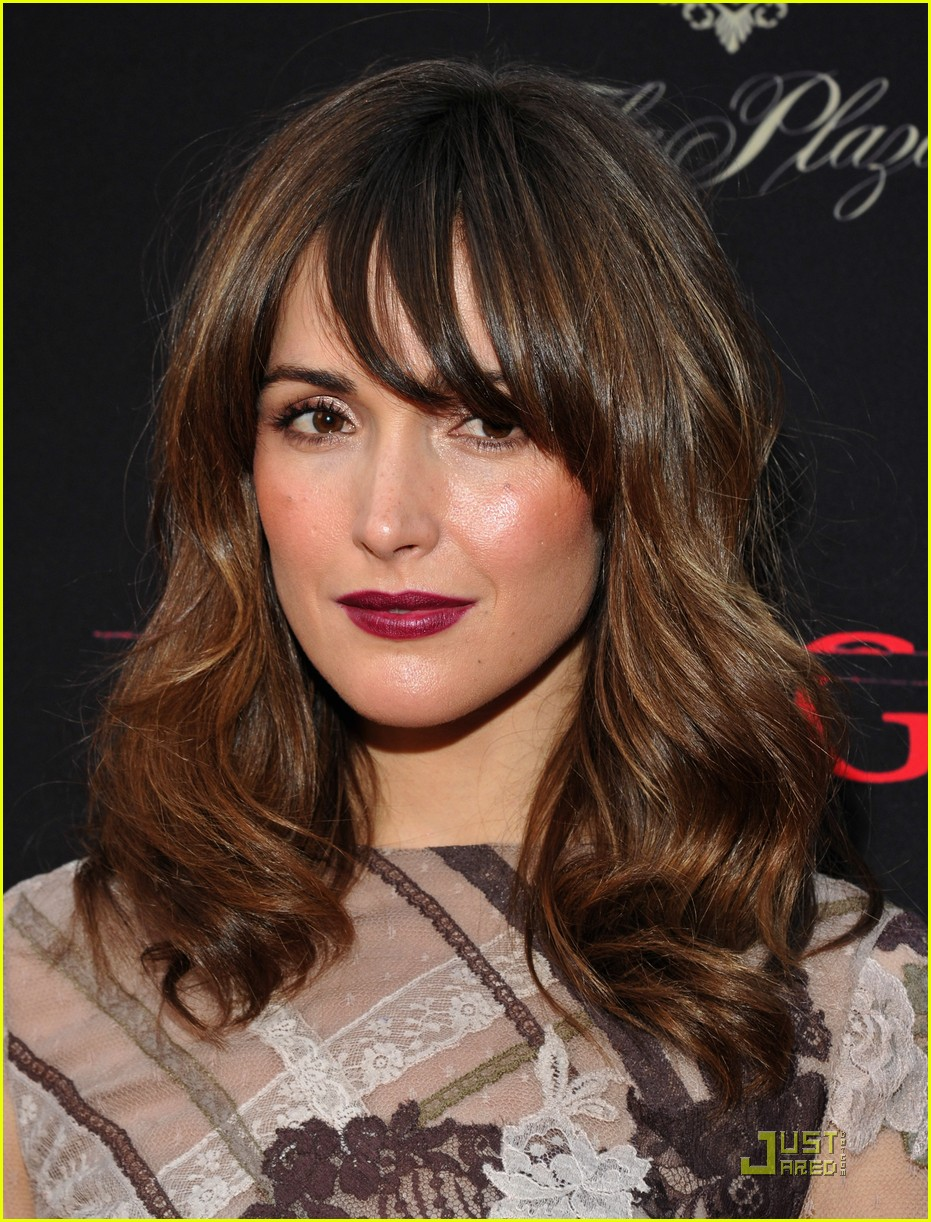 rose byrne damages premiere glenn close 022556417