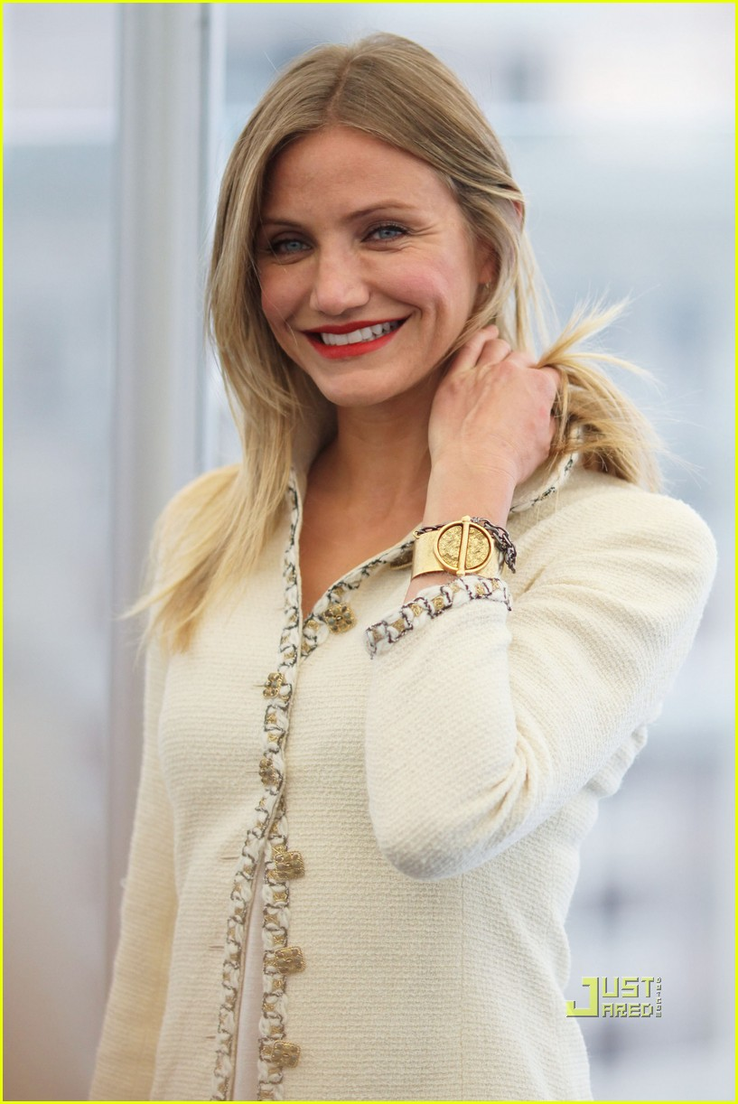cameron diaz bad teacher moscow 02