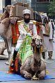 sacha baron cohen camel 03