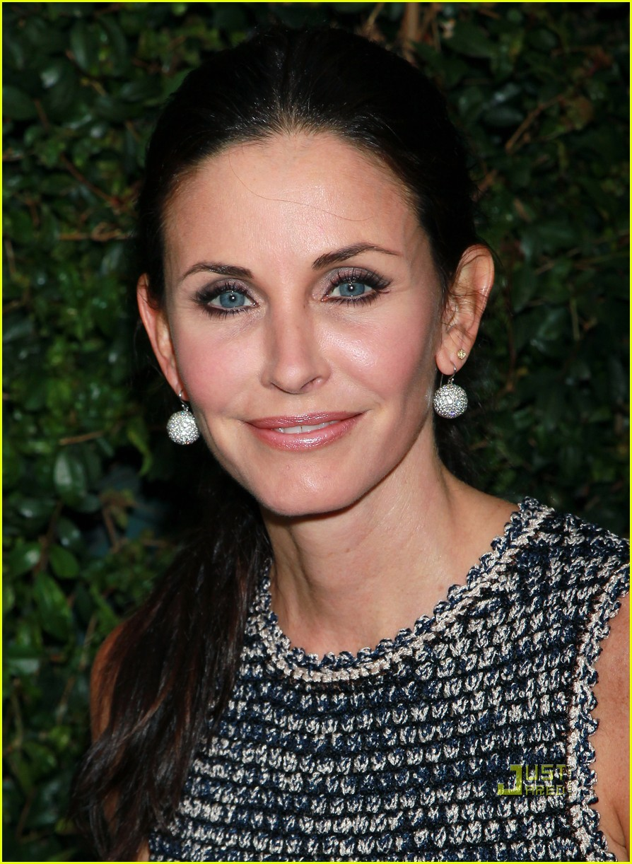 courteney cox nrdc dinner 052549586