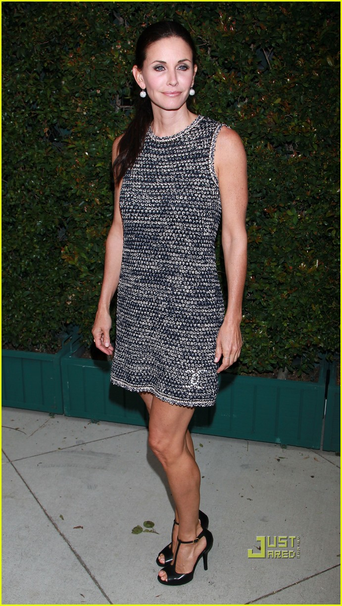 courteney cox nrdc dinner 092549590