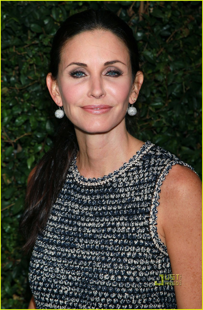 courteney cox nrdc dinner 142549595