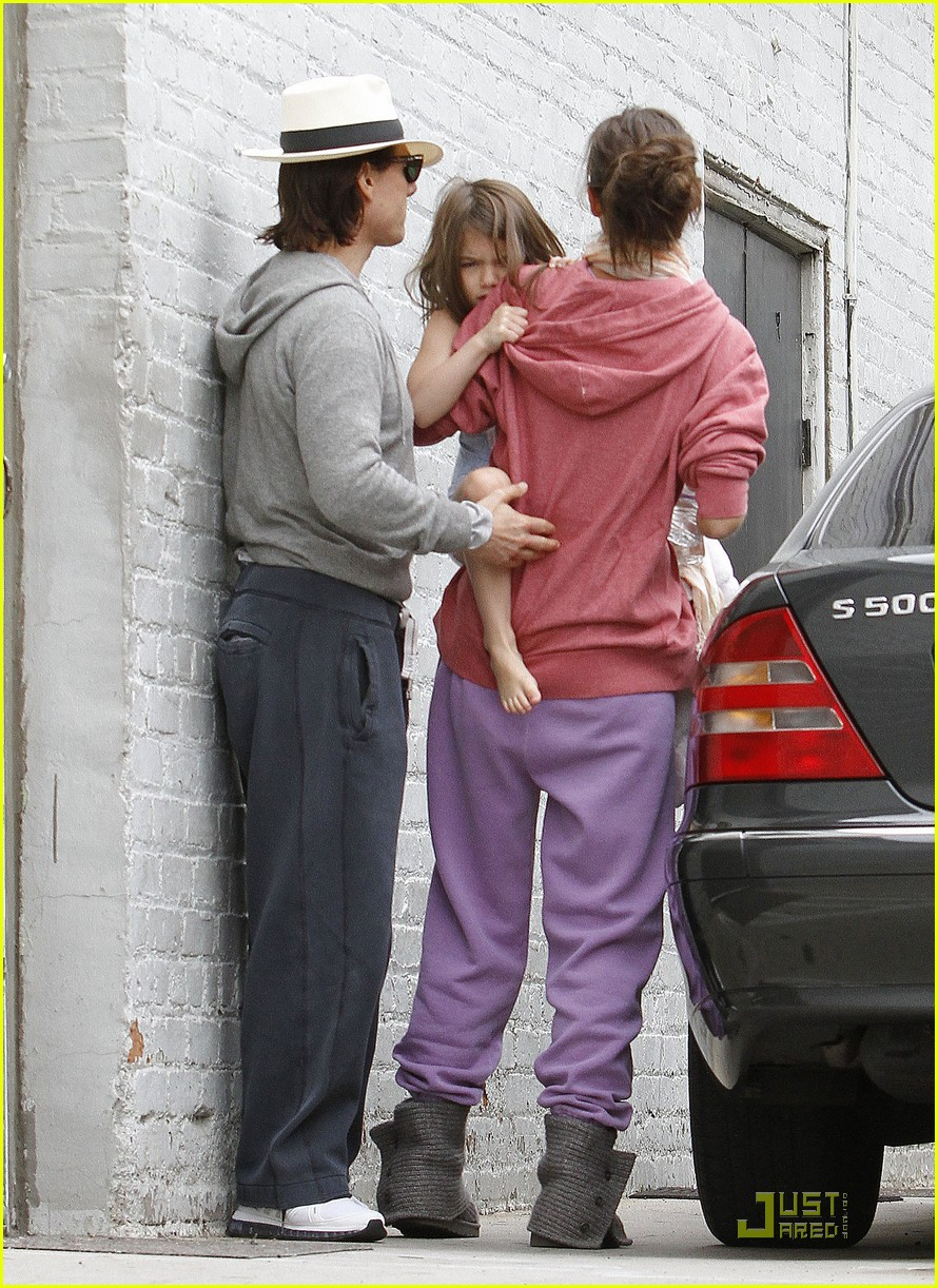 фото ребенка в утробе в 32 недели
