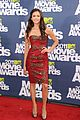 nina dobrev mtv movie awards 01