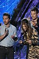 josh duhamel shia labeouf mtv movie awards 2011 02