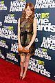 emma stone mtv movie awards 2011 02