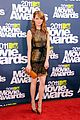 emma stone mtv movie awards 2011 03