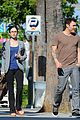 megan fox brian austin green studio city