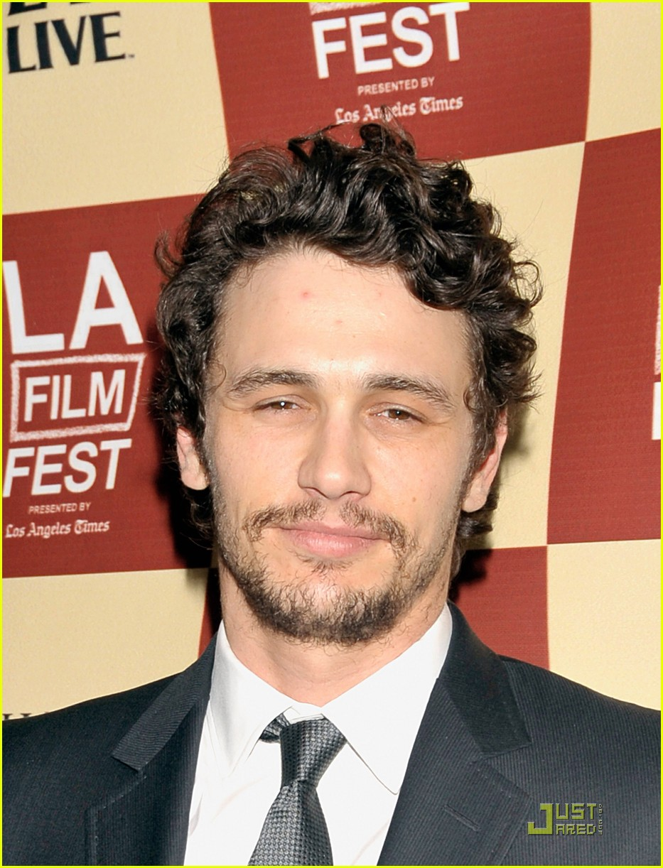 james franco film festival 02