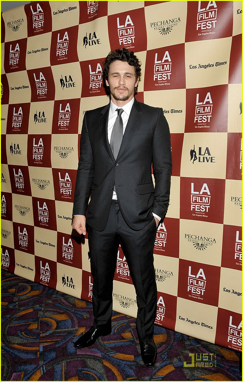 james franco film festival 05