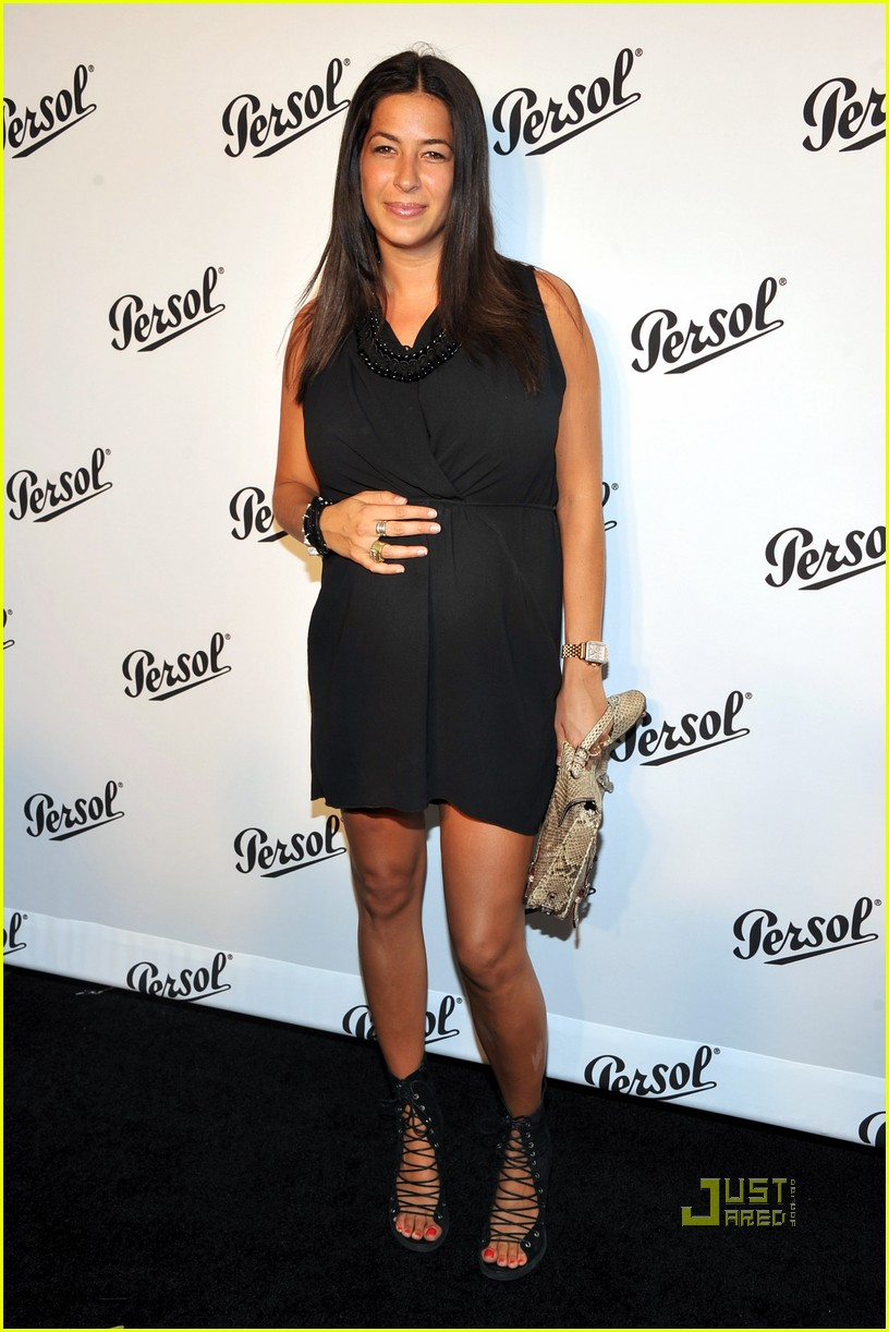 shenae grimes person magnificent obsessions 07