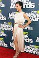 bryce dallas howard julia jones mtv movie awards 2011 05