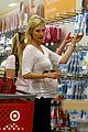 january jones target friend 09