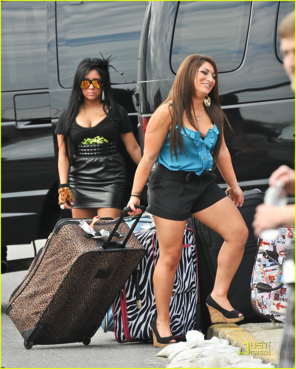 jersey shore cast returns to seaside heights 012555648