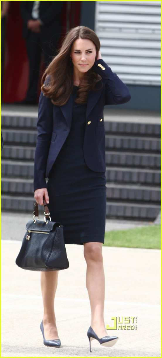 kate prince william fly to canada 022556496