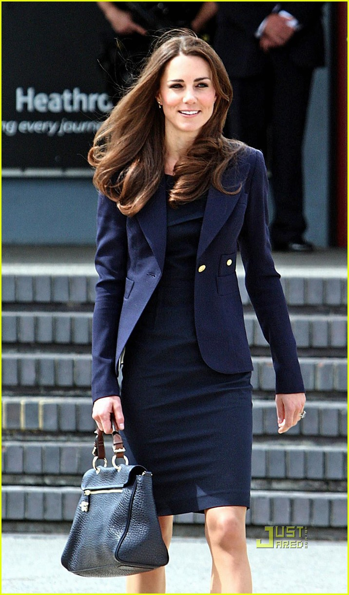 kate prince william fly to canada 032556497