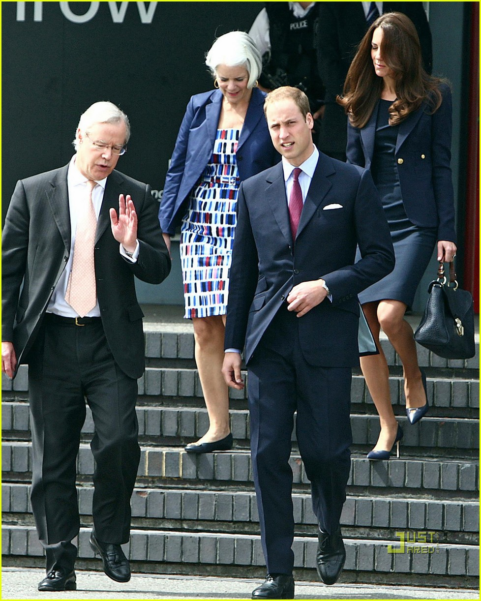 kate prince william fly to canada 042556498