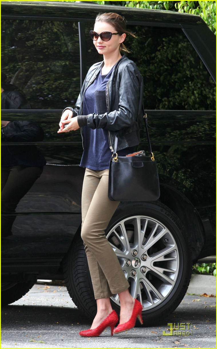 miranda kerr flynn lunch 102549467