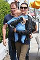 miranda kerr flynn lunch 02