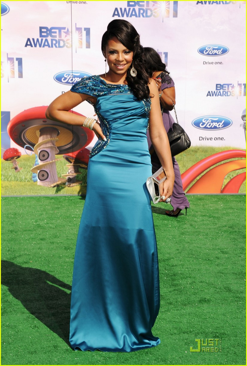 alicia keys kerry washington bet awards 2011 05