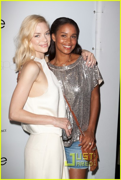 jaime king elle spa 022551187
