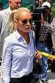 lindsay lohan not going back to jail 04