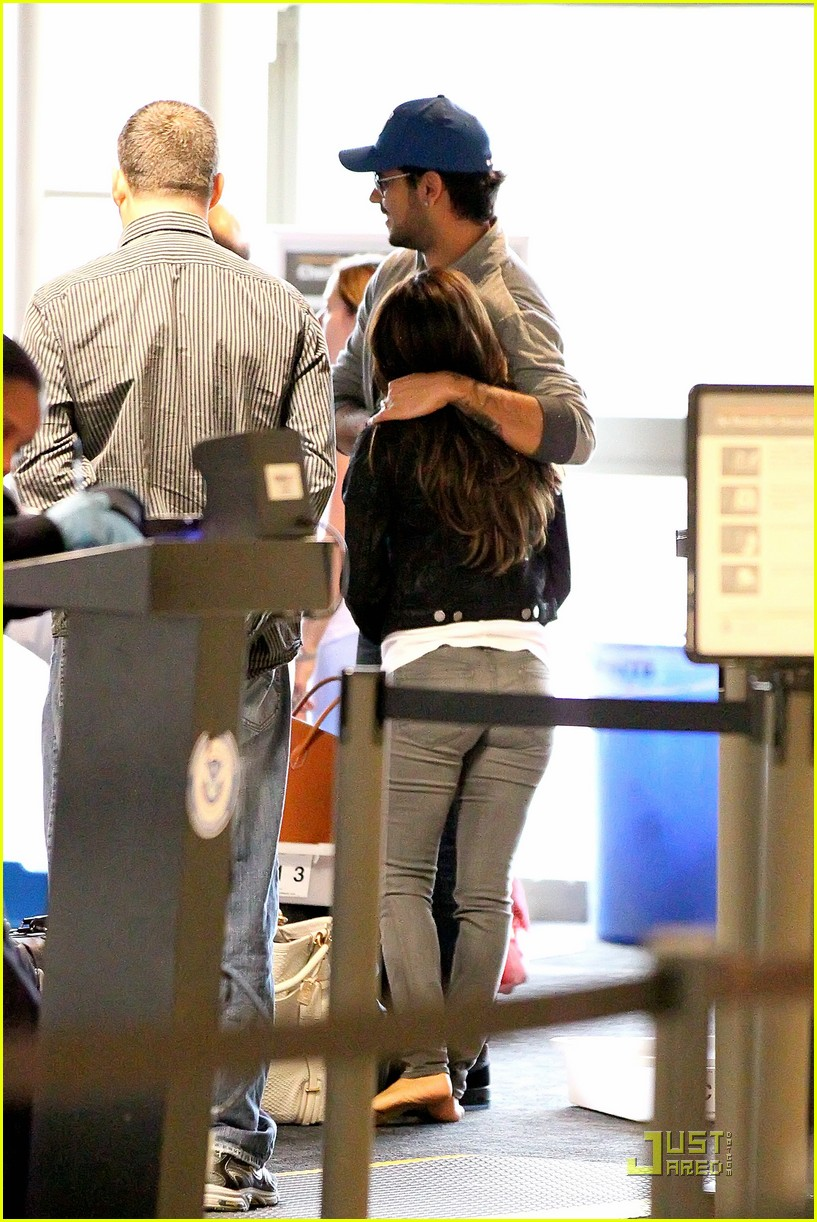 eva longoria eduardo cruz lax 03