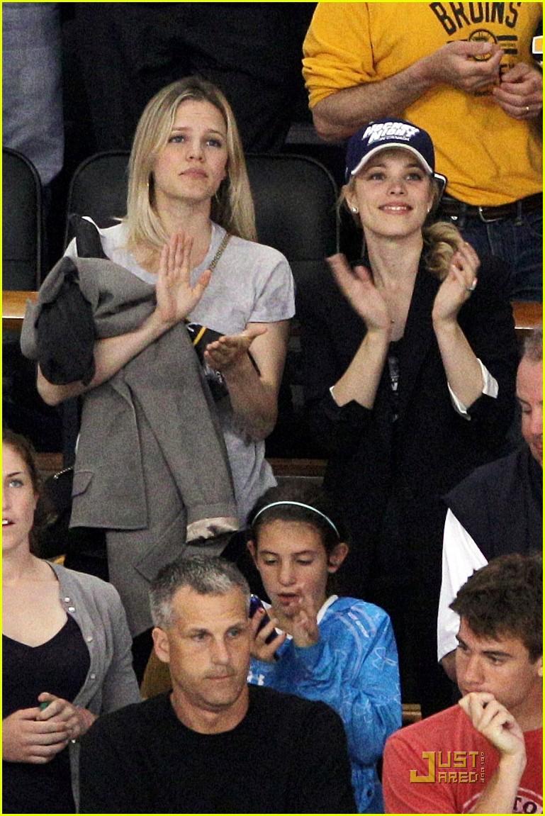 Stanley Cup Costume Rachel Mcadams Stanley Cup