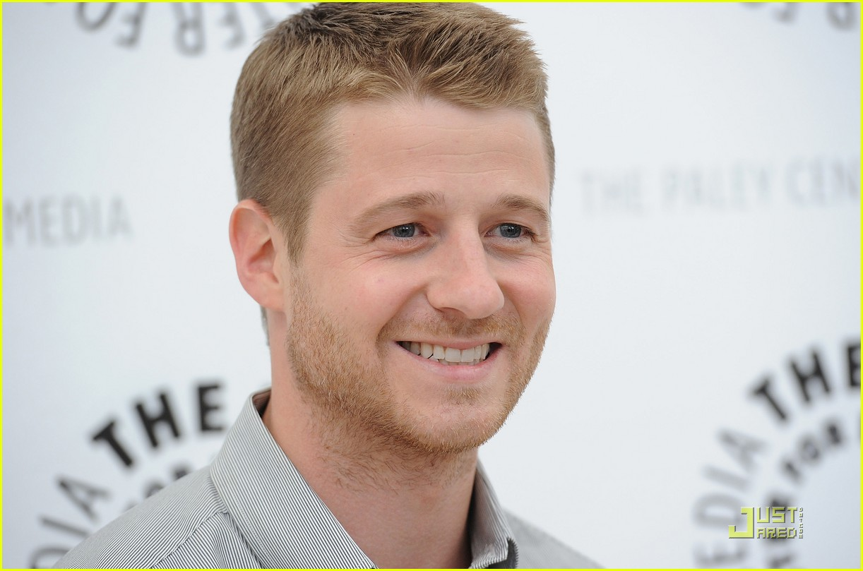 ben mckenzie paley center 01