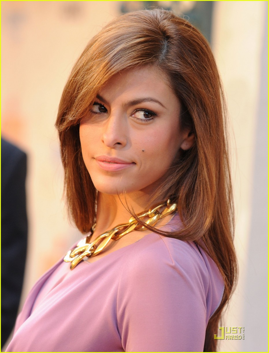 eva mendes guys choice 042549515