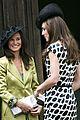 kate pippa middleton wedding 06
