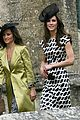 kate pippa middleton wedding 07