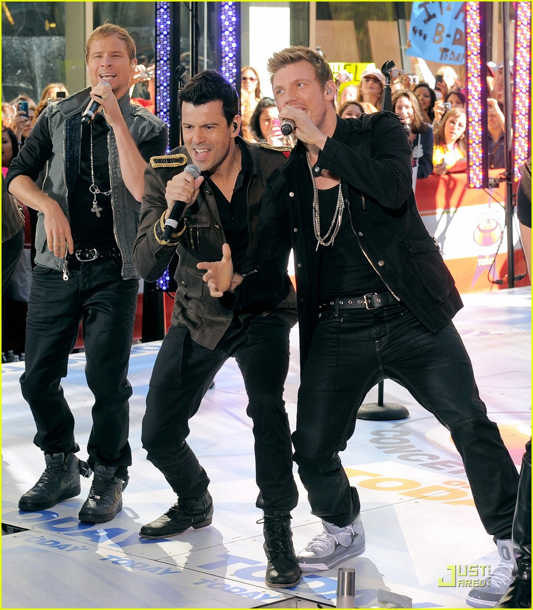 nkotbsb today show 022549347