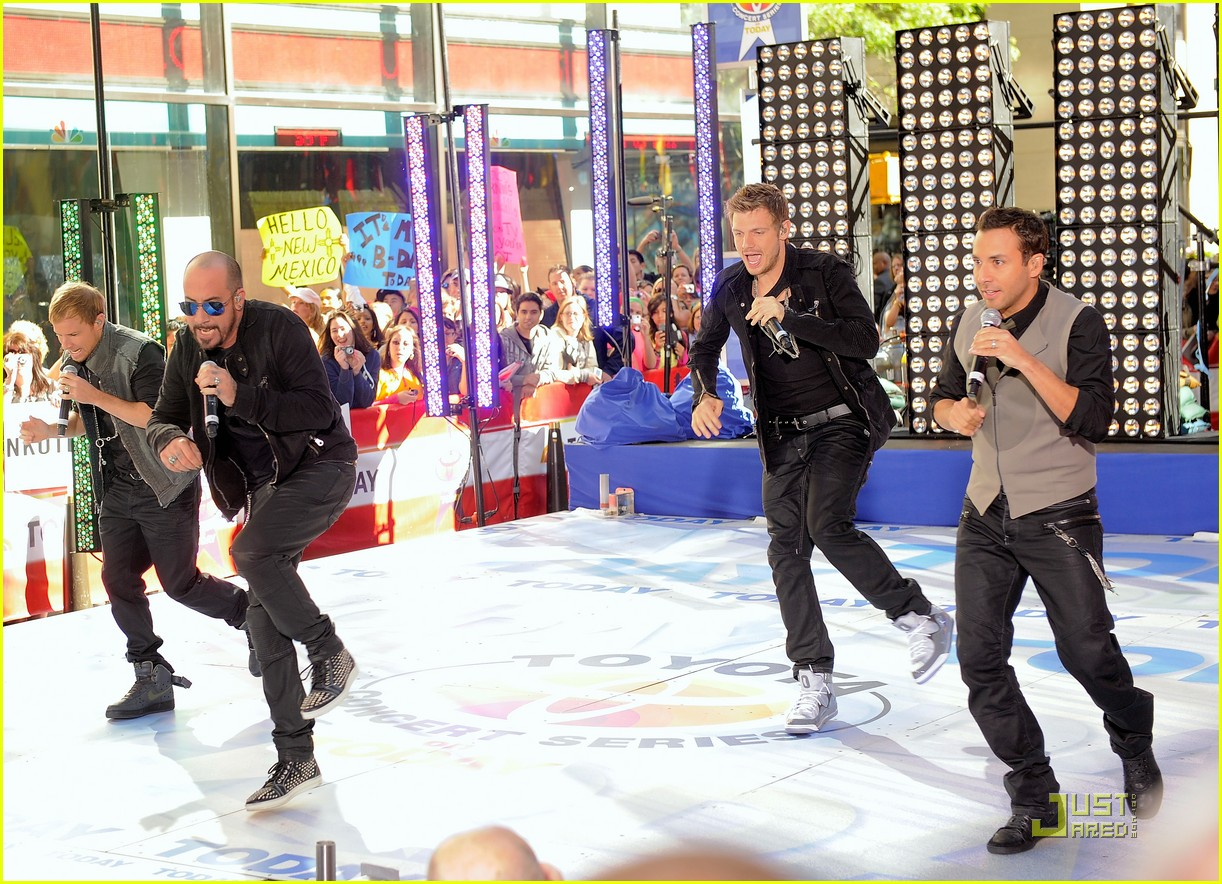 nkotbsb today show 15