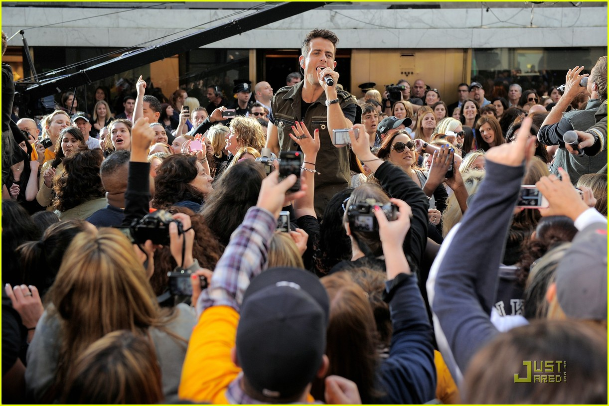 nkotbsb today show 16