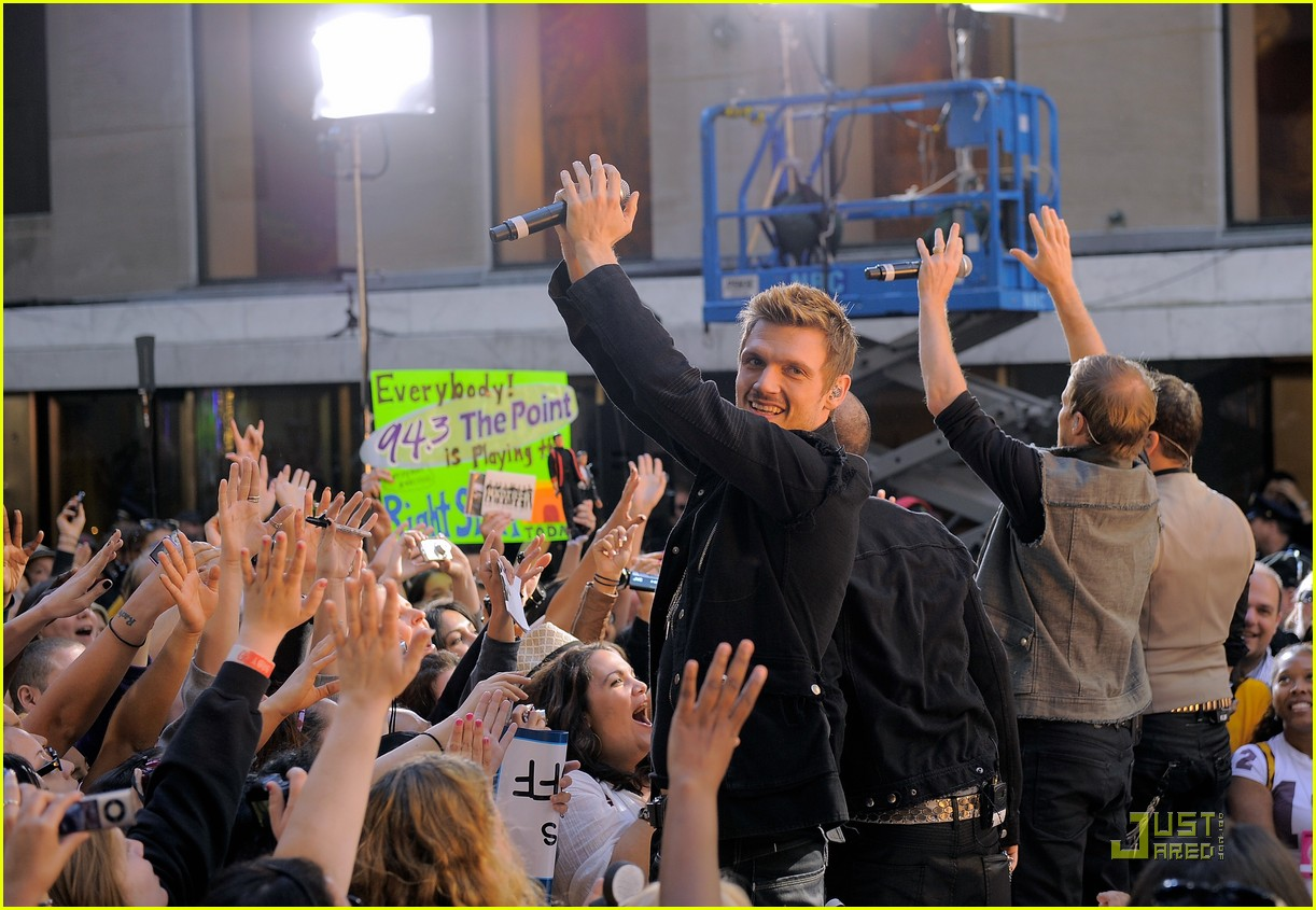 nkotbsb today show 212549366