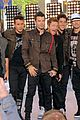 nkotbsb today show 12