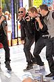 nkotbsb today show 18