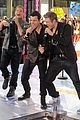 nkotbsb today show 20